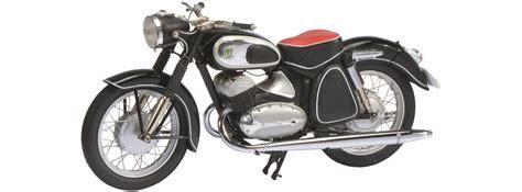 Dkw Motorrad Modelle by Schuco 450657200 Dkw Rt 350 S Schwarz Motorrad Modell 1