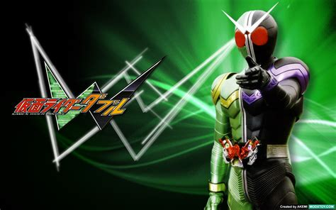 wallpaper desktop kamen rider kamen rider double computer wallpapers desktop