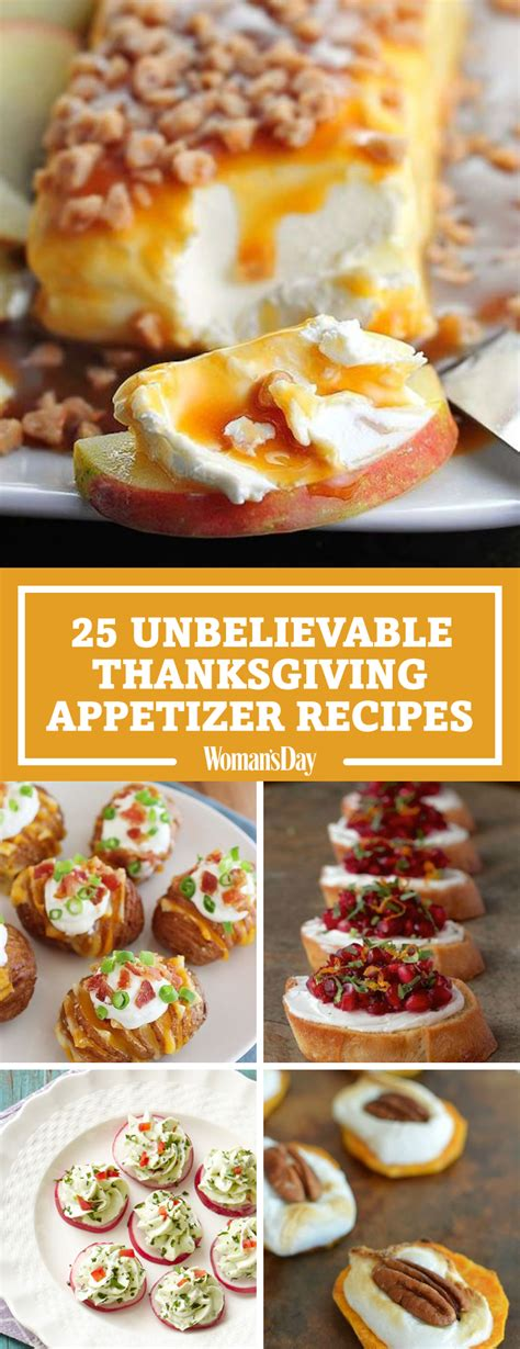 appetizers thanksgiving 34 easy thanksgiving appetizers best recipes for