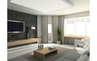 gardinen für wohnzimmer ytparaneredeosekiytpara1 ideen f 195 188 r wohnzimmer gardinen