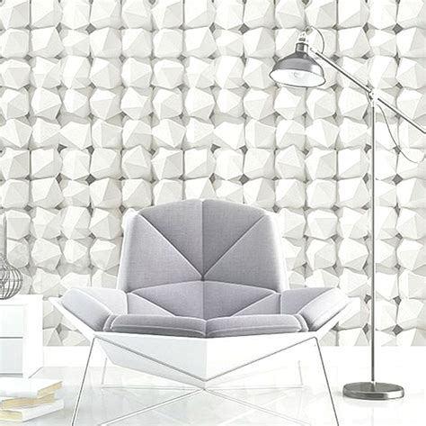 textured wall coverings modern buy wholesale wall covering wallpaper from china