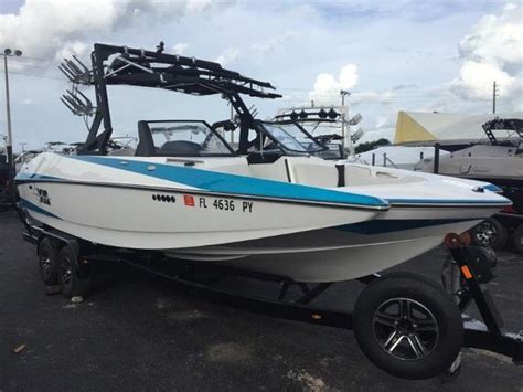 used axis boats california used axis boats for sale boats