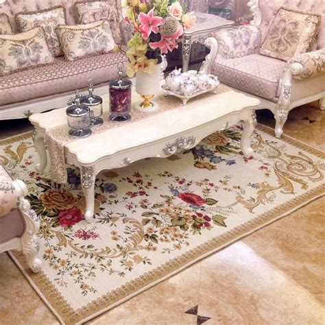 Bedroom Rugs And Carpets 150x200cm Thicken Rugs And Carpets For Home Living Room