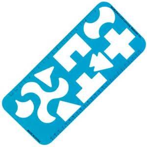 tessellating shapes templates tessellation templates