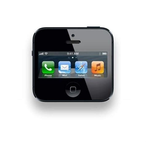 iphone zero apppicker