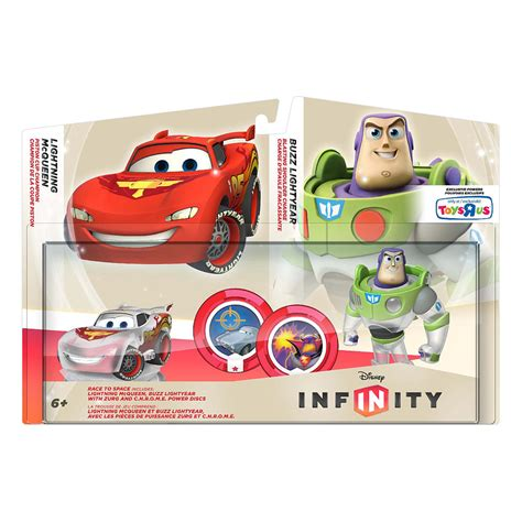 disney infinity manual infinity figures box infinity free engine image for