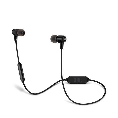 Headset Jbl E25bt jbl e25bt wireless bluetooth in ear headphones black aud 94 99 picclick au