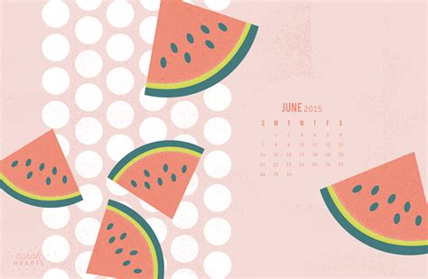 wallpaper desktop july 2015 june 2015 calendar wallpaper sarah hearts