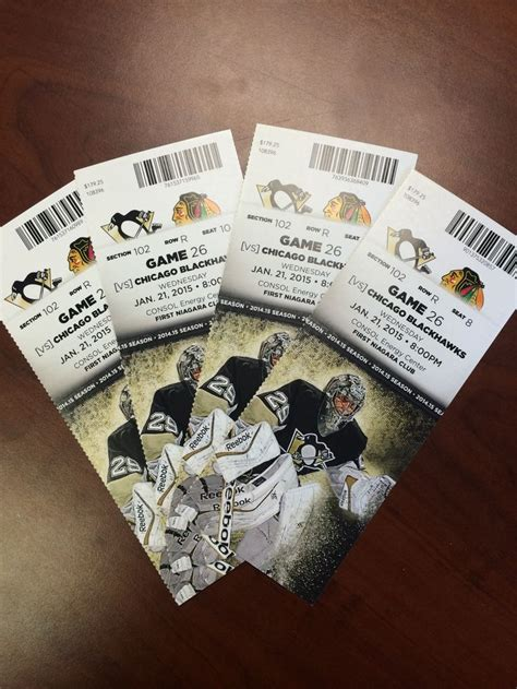 Penguins Giveaway Schedule - 1000 ideas about pittsburgh penguins tickets on pinterest penguins tickets