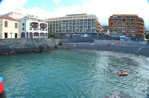 alquiler pisos puerto de la cruz tenerife alquiler puerto de la cruz www gm1999 es