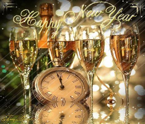 happy new year gif file 老照片 美国人的新年夜有多high 9 侨报网