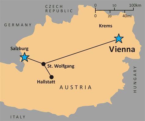 hallstatt austria hallstatt austria s best kept secret