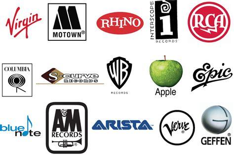 Records Companies Alliances Inspire