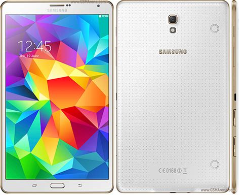 samsung galaxy tab   lte pictures official