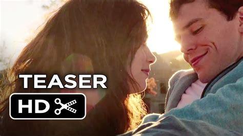 film love rosie trailer love rosie official teaser trailer 3 2014 lily