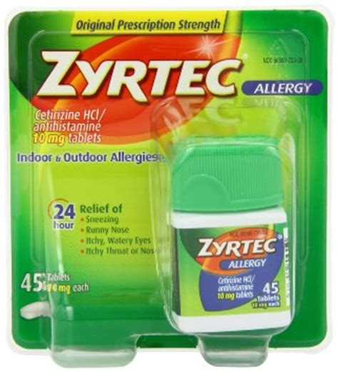 zyrtec d coupon printable 2013 zyrtec save 5 off any product 25 ct or more a frugal