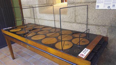 cadena ser en directo ourense museos de allariz ourense fotogaler 237 a radio galicia
