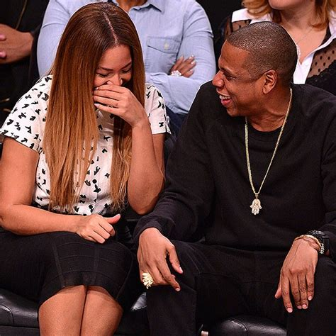 jay z tattoos beyonce and z wedding disappeared news