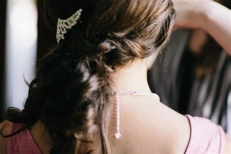 New Zealand Hair Styles | pictures of wedding hairstyles new zealand