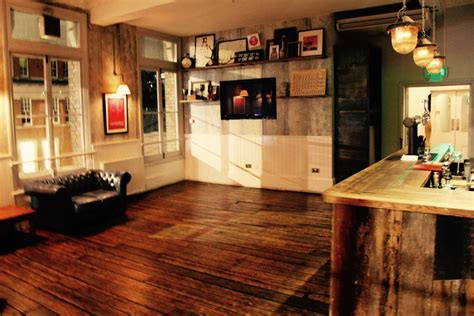pub room pub room and venue hire london private hire venues