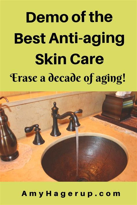 6 Anti Aging Skin Care Tips by Best 25 Anti Aging Skin Care Ideas On Anti