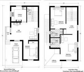 20 x 40 house plans | house plans