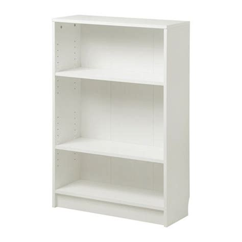 avdala bookcase white dress up storage mattress and closet