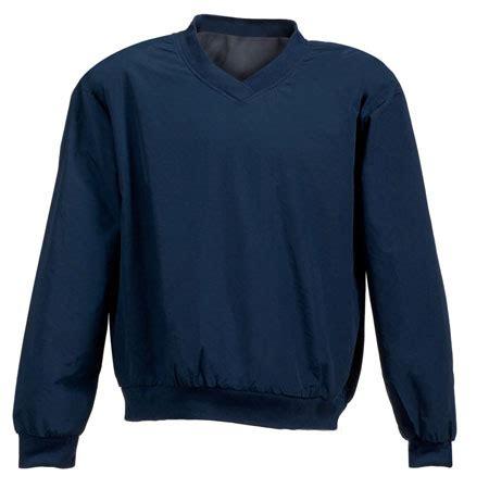 Tshirtt Shirtpakaiankaos Sablon Thor bikin label kaos cara bikin kaos polo t shirt