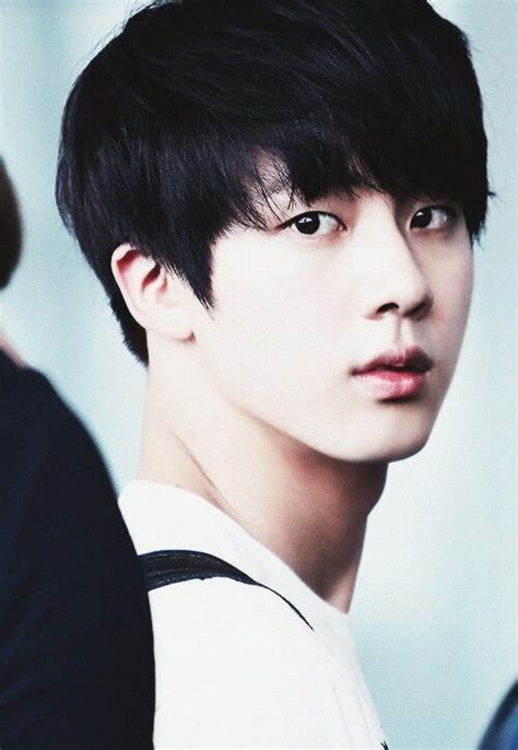 bts kim seokjin 59 best images about jin bts kim seokjin on