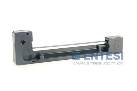 Pita Epson Erc 09 Erc 22 erc09 erc22 compatible refill inked ribbon cassette for epson ribbon