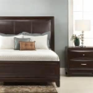 business slumberland furniture and mattress store st