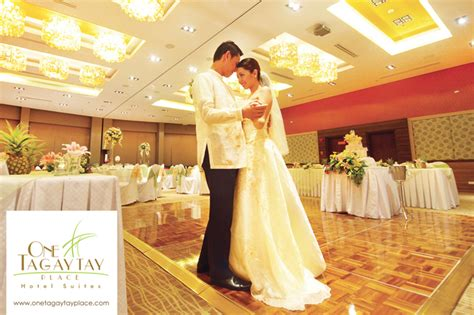 Cheapest Wedding Venue Philippines