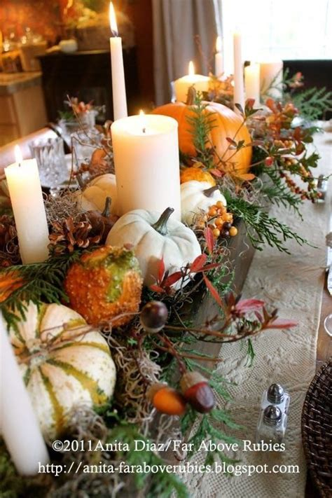 Thanksgiving Table Centerpieces Thanksgiving Table Centerpiece Wooden Box Centerpiece Pumpkins Fall