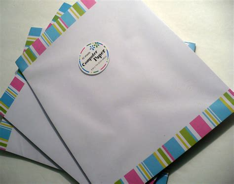 How To Make A Paper File Folder - crafts with file folders