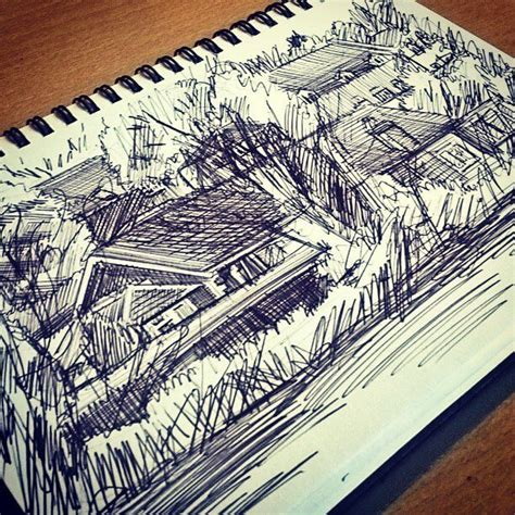 sketchbook update june sketchbook update haydn symons illustration news