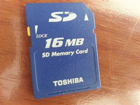 make an sd card bootable boot from a 16mb sd card raspberry pi