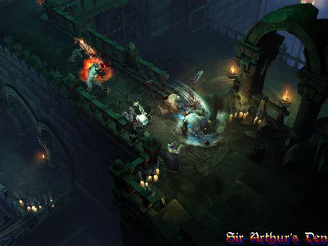 xbox highlights dei nuovi giochi in arrivo e videogame highlights ottobre 2008 prima parte sir