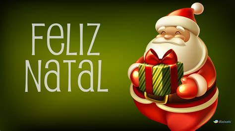 imagenes whatsapp feliz 2015 fotos de feliz natal imagens para whatsapp