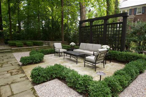 small patio designs ideas design trends premium