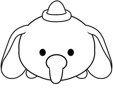 disney tsum tsum coloring pages disney tsum tsum printable coloring pages 2 coloring