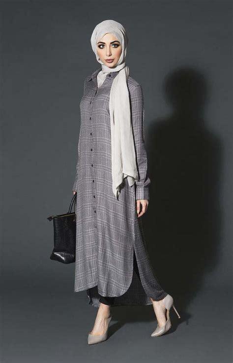 comment porter la robe chemise avec le 26 styles inspirants et tendance 233 t 233 astuces