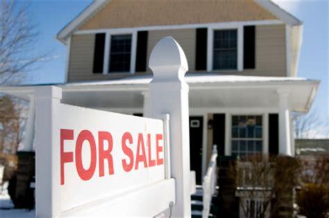 Haus Kauf In Den Usa by Hauskauf Usa Was Zuerst Machen Sollte