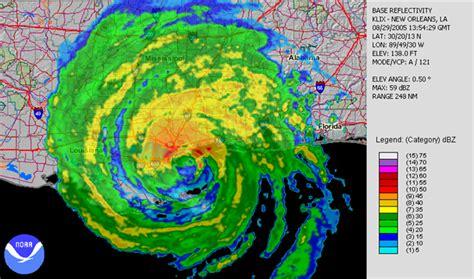 doppler radar map map catalog doppler radar hurricane