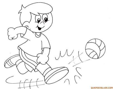 imagenes de niños jugando sin colorear image gallery ninos jugando para colorear