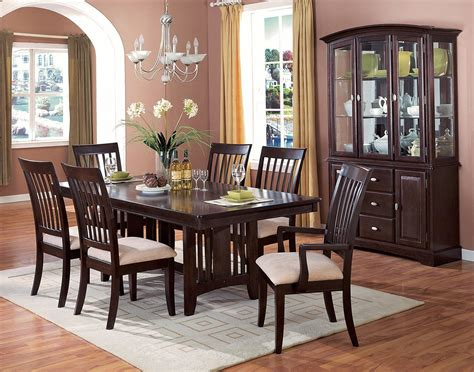 the dining room bellacasafurniture com