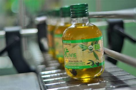 minyak zaitun asli olivie plus 30x dari morocco