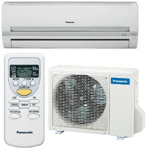 Ac Lg Panasonic fantastic deals on generators air conditioners others