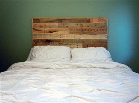 used queen headboards for sale diy pallet headboard and pallet footboard pallets designs