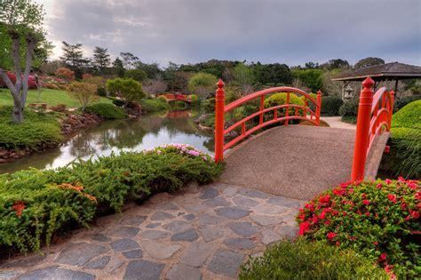Botanical Gardens Toowoomba Japanese Gardens Toowoomba Japanese Gardens Luke