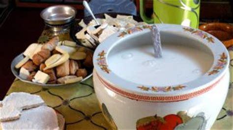 cucina mongola ristoranti cucina mongola tradizionale e piatti tipici